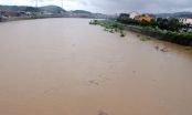 Dự báo thời tiết ngày 11/10: Lũ tràn, cảnh báo triều cường trên các sông tại Nam Bộ