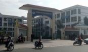 Sáu học sinh lớp 3 ở Hà Nội bị dán băng dính vào miệng: Cô giáo viết đơn xin thôi việc