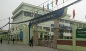 Hà Nội: Phụ huynh bất bình vì gần 100 học sinh nghi vấn ngộ độc thực phẩm tại trường Tiểu học Mai Dịch