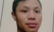 Hà Nội: Truy nã đối tượng dùng máy cắt phá cửa, trộm gần 400 triệu trong két sắt
