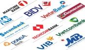 Cổ phiếu nhiều ngân hàng đang tìm về quá khứ vàng son