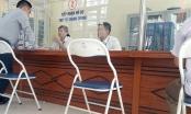 """Vụ cấp giấy chứng tử: Camera phường Văn Miếu """"treo"""" suốt... 3 năm"""