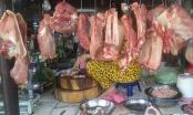 Con người đang uống kháng sinh hằng ngày qua... thịt gà, bò, lợn
