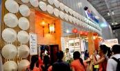 45 nghìn vé máy bay giá rẻ sẽ được bán tại Hội chợ Du lịch Quốc tế Việt Nam 2017
