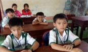 Học sinh lớp 3 trả lại hơn 40 triệu đồng cho người bị mất