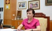 Kết quả rà soát hồ sơ Giáo sư của Bộ trưởng Nguyễn Thị Kim Tiến