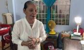 Hàng chục người nguy kịch vì thần dược trị tiểu đường của bà cụ 72 tuổi