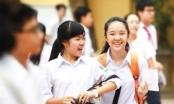 Ninh Thuận: Cấm giáo viên viết hộ đơn dự tuyển vào lớp 10 cho học sinh