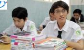 Khẩn trương ôn luyện cho học sinh
