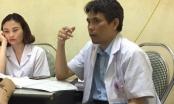 Chuyện nữ đại gia đưa tinh trùng đông lạnh từ Mỹ về Việt Nam thụ tinh