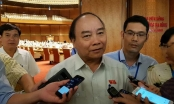 Thủ tướng Nguyễn Xuân Phúc: Sẽ điều chỉnh thời gian thuê đất tại đặc khu