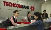 Vì sao Techcombank tung tiền mua cổ phiếu quỹ