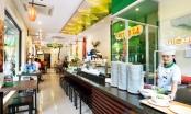 Thách thức với nhượng quyền thương hiệu tại Việt Nam