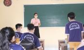 Bạc Liêu không để dịch Covid-19 làm ảnh hưởng đến kỳ thi tốt nghiệp PTTH Quốc gia 2021