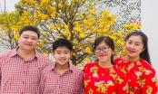 Ngôi trường nông thôn ở Cần Thơ 2 năm liền có học sinh đạt thủ khoa