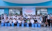 600 Cán bộ, sinh viên Đại học Y Dược Cần Thơ hỗ trợ Kiên Giang chống dịch