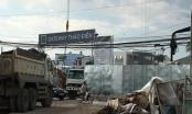 Dự án Gateway Thảo Điền chưa thoát vòng kiện tụng