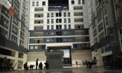 """Vụ sập giàn giáo tại dự án Dream Home Luxury Gò Vấp gây chết người: Chủ đầu tư nói """"xây xước nhẹ"""""""