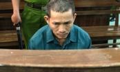 Hung thủ giết người khiến ông Nén bị oan lĩnh 20 năm tù