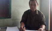 Bình Định: Dân 30 năm đi đòi đất vì chính quyền lấy cấp cho người khác