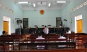 """Kon Tum: Thẩm phán bị """"tố"""" làm sai lệch hồ sơ"""