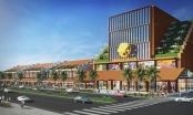 Tập đoàn Phúc Khang ra mắt chuỗi bất động sản xanh thương hiệu Vietnam Square