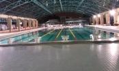 TP HCM: Điều tra nguyên nhân tử vong của nam sinh trong hồ bơi trường Đại học TDTT