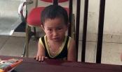 Một người Hải Phòng ngỏ lời nhận nuôi bé 2 tuổi bị bỏ rơi ở quán phở