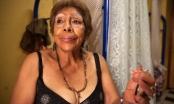 Bên trong khu dưỡng lão của các cựu gái mại dâm Mexico