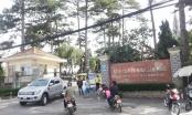 Lâm Đồng: Liên tiếp 2 vụ nghi ngộ độc thực phẩm ở TP Đà Lạt