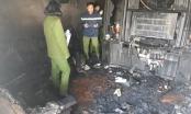 Vụ 5 ngưởi tử vong trong hỏa hoạn ở Đà Lạt: Chưa xác định được đối tượng gây án