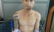 Đắk Lắk: Truy tố kẻ dùng súng AK bắn người tình do mâu thuẫn
