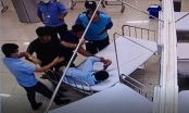Làm rõ vụ hành hung bảo vệ bệnh viện rồi gây tai nạn giao thông chết người