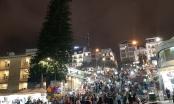 Đà Lạt: Du khách hủy hơn 16.000 phòng do dịch Covid-19
