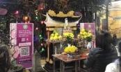 Giáo Hội Phật giáo Việt Nam lên tiếng về cúng dường online
