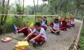 TP.HCM dừng mọi hoạt động giáo dục ngoài khóa đến hết năm học 2020 - 2021