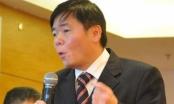 LS Trần Vũ Hải: Nếu tôi là luật sư của Tân Hiệp Phát