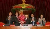 Đại hội XII: Báo cáo kết quả bầu Bộ Chính trị vào sáng mai 28/1