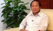 Thứ trưởng Bộ TT&TT Trương Minh Tuấn trúng cử Ban Chấp hành TƯ khóa 12