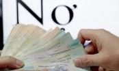 """Cục Thuế Hà Nội """"bêu"""" tên 8 DN nợ tiền thuê đất gần 200 tỉ"""
