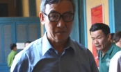 Hủy án để điều tra lại vụ kỳ án giết người ở Bình Phước