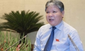 Bộ trưởng Hà Hùng Cường bắt đầu chuyến thăm, làm việc tại Thái Lan, Campuchia