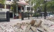 Chủ tịch TP Hạ Long ra quyết định thu hồi đất trái luật (?)