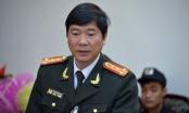 """Vụ bắt bạc """"khủng"""" thu… 28 triệu đồng: Giám đốc CA Quảng Ninh nói gì?"""
