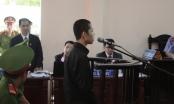 Long An: Bản án tù giam với bị cáo chưa tròn 16 tuổi dưới góc nhìn luật sư