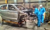 Đại biểu Quốc hội đề nghị giảm thuế tiêu thụ đặc biệt với ô tô