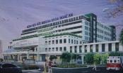 Thủ tướng chỉ thị tăng cường các giải pháp giảm quá tải bệnh viện