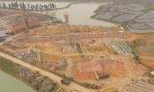 Xâm nhập vào thế giới lò gạch ma ở giữa lòng thủ đô Hà Nội