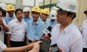 6 Bộ tiến hành kiểm tra toàn diện vấn đề môi trường tại Vũng Áng