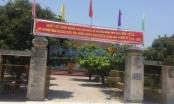 Thái Thụy (Thái Bình): Quan xã bị tố tham nhũng vì gian dối 5 năm tiền BHXH